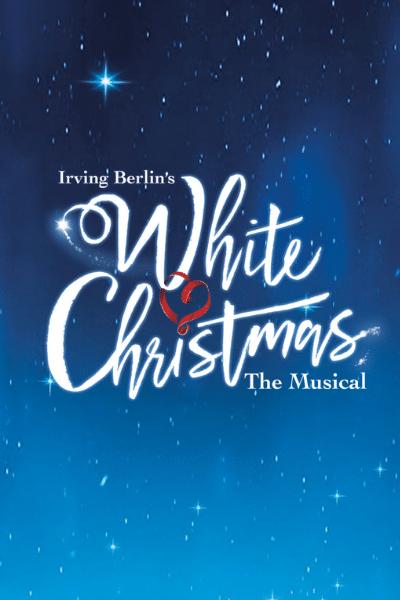 White Christmas Tour UK