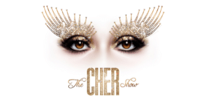The Cher Show Tour UK